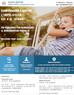 Scuola Genitori ADHD & DOP