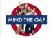 Piano scuola estate 2021: Progetto Mind The Gap