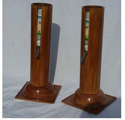 bottlestands2.jpg