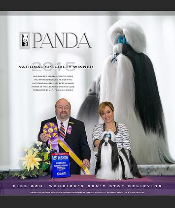 Panda2015Ad.png