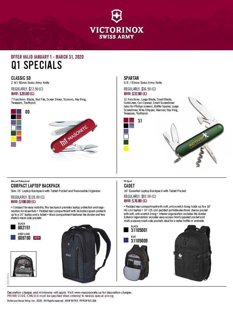 2020 Victorinox 1st Quarter offers_Page_