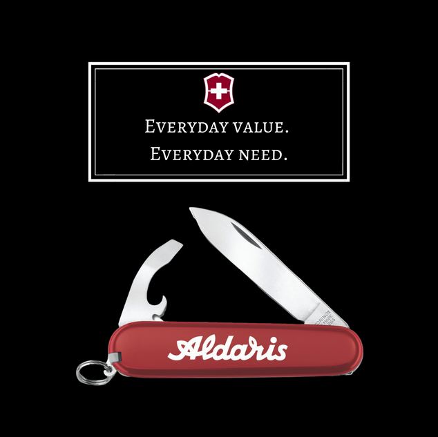 Victorinox_January_Instagram.png