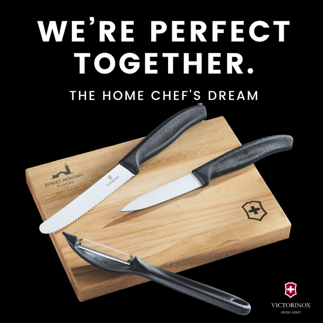 Victorinox_February_Instagram.png