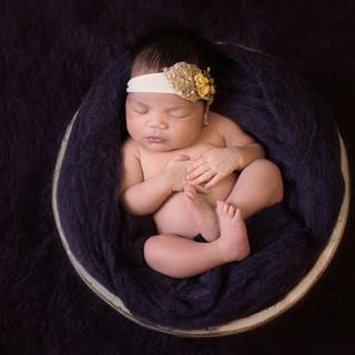 Portfolio_Newborn03-1024x684.jpg