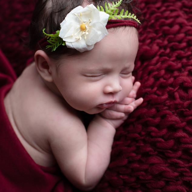 {Newborn} Gemma39.jpg