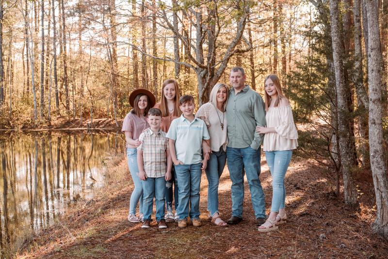 Family_Reese_0129.jpg