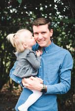 Chris Yancey _ Missionary in Ecuador
