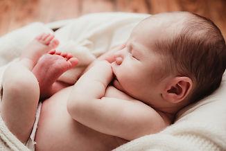 {Newborn} Merrick21.jpg