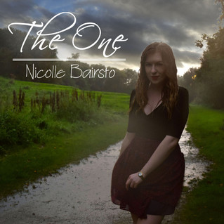 The One: Brand New Single