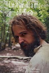 f49d623a92-poster.jpg