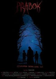 c21722c421-poster.jpg