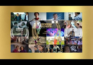 Nominations Thumbnail.png