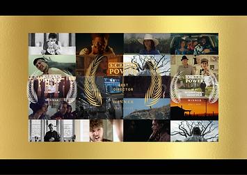 Nominations Thumbnail-2.png