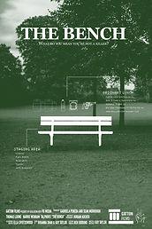 377cdea2ca-poster.jpg