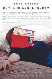 5a7d556842-poster.jpg