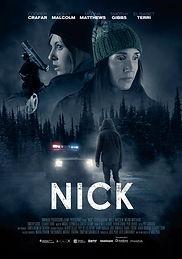 NICK_KeyArt2_RGB.jpg
