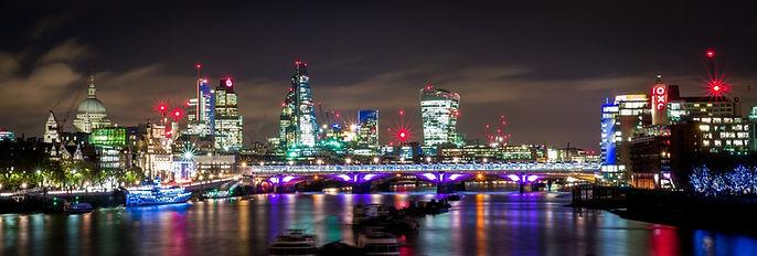 london-1405911.jpg