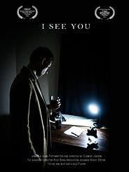 5e5e11bec2-poster.jpg