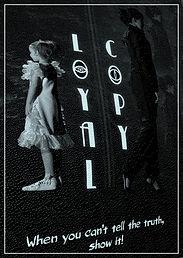 0dac703b52-poster.jpg