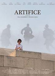 abc7e3ff9f-poster.jpg