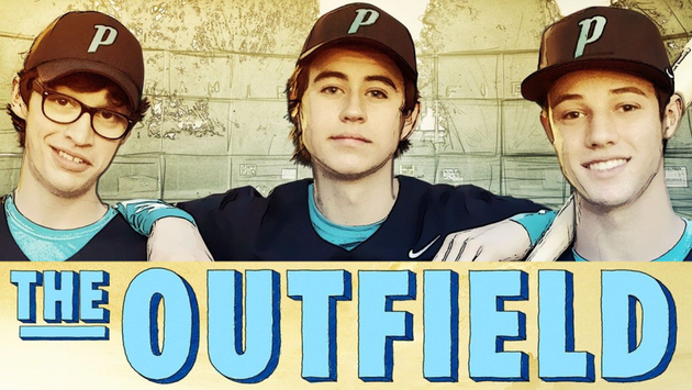 The Outfield | Dir. Michael Goldfine & Eli Gonda