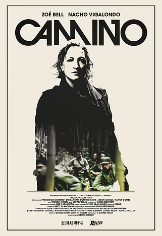 CAMINO_ONESHEET_A_LG offwhite.png