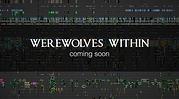 Screen Shot 2020-12-11 at 4.23.30 PM.png