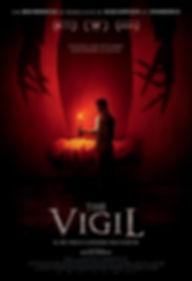 The Vigil (French).jpg