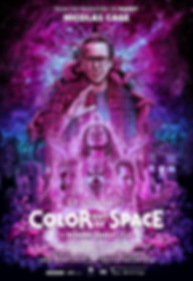 Color UK Poster.png