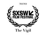 VIG_SXSW_00002.png