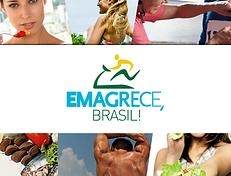 Projeto Emagrece Brasil