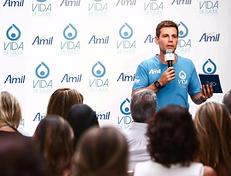ProjetoVida de Saúde com Marcio Atalla