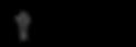 UNSTUCK: an OCD kids movie logo