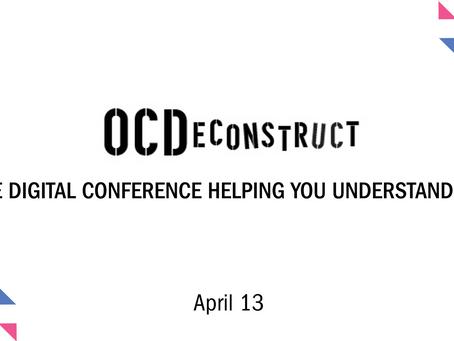 Missed OCDeconstruct? That's okay...