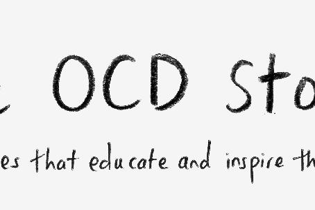 Interview: OCD Stories