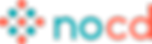 nocd logo.png