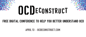 OCDeconstruct Free Conference