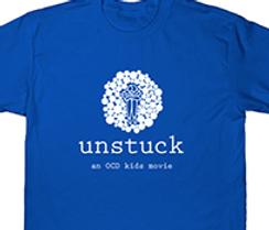 unstuck film blue_shirt merch.png