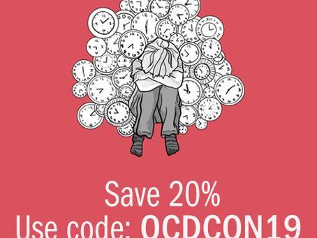 Own UNSTUCK. Save 20%