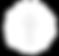 UNSTUCK logo