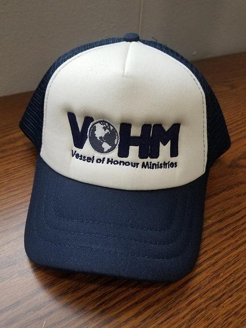 Port Authority Trucker Hat