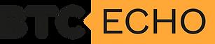 BTC-Logo-Main-Big.png