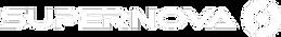 cropped-Logo_Supernova_horizontal_black_