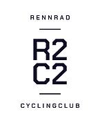 R2C2_Logos_01_R2C2-Logo1a-Claim-light.pn