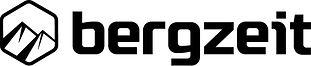 csm_logo_bergzeit_e95d45d777.jpg