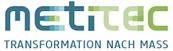 logo_metitec_neu.png