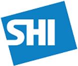 SHI_Logo.png