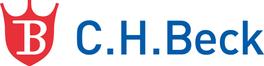 CHB_Wappen_Schriftzug_blau_RGB_quer[1].p
