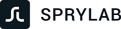 sprylab.png