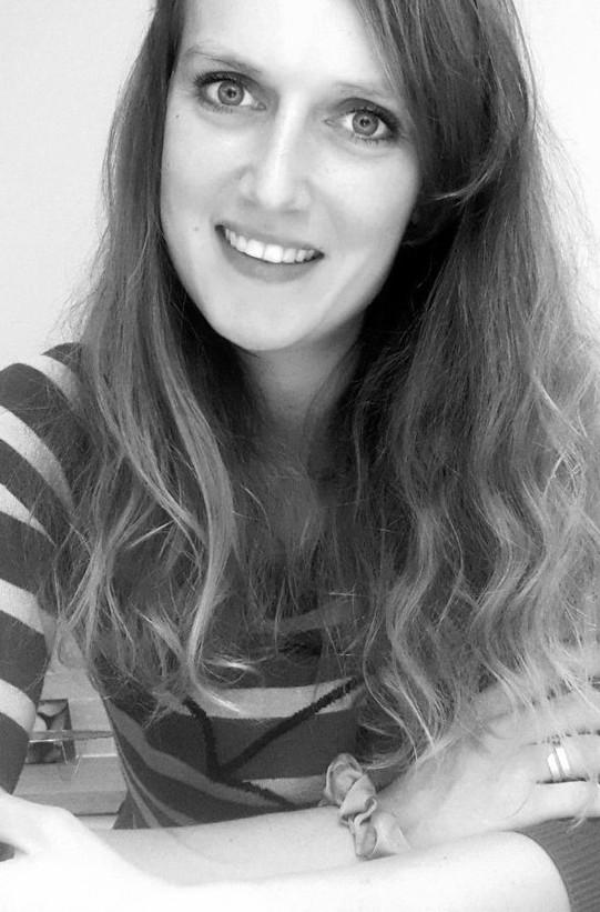 Profielfoto-Marja.jpg